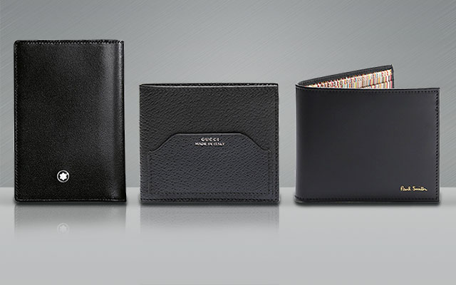 b430a6709e7 Best Luxury Mens Wallets Every Guy All Wish to Have - Best Wallet Review