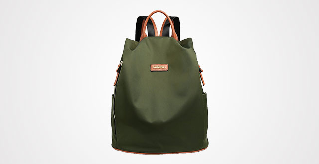6dc3b8034bb5 Best Fashion Backpacks For Women 2018 - Best Wallet Review