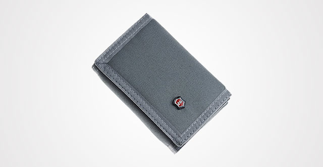679714d329b Mens Canvas Trifold Wallets - Image Of Wallet