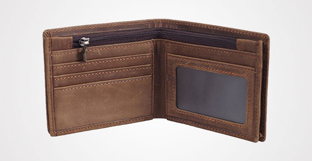 Best Cool Wallets For Teen Boys 2018 Best Wallet Review