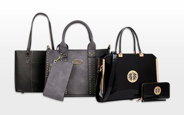 1e8071188 These 10 best vegan leather bags will give you a way to catch up fashion  trends as well as meet all casual demand of carrying with no harm to  animals.